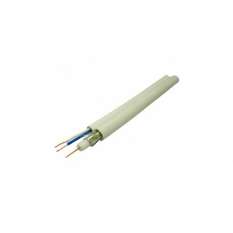 кабель кпбпнг а frhf 10х2.5 цена