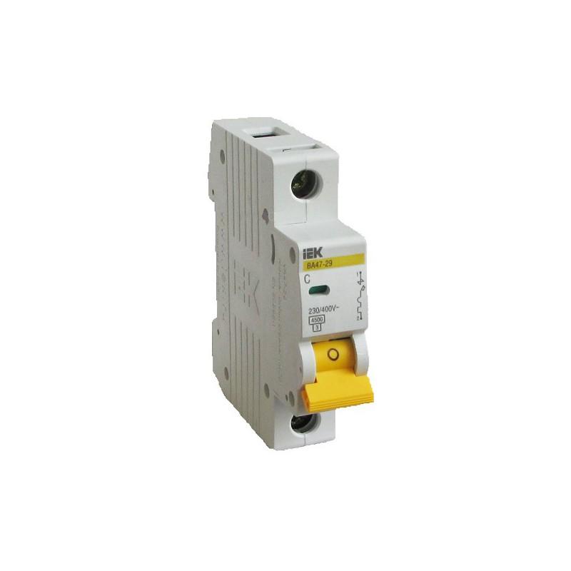 кабель ввгнг 5х16 токовая нагрузка