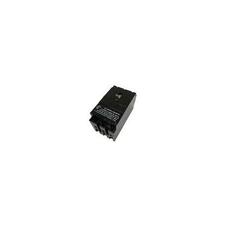 Выключатель автоматический АЕ 2043 100 16 - 63 А