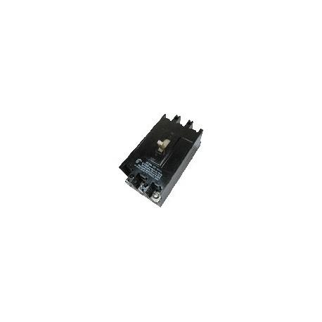 Выключатель автоматический АЕ 2066 160 А