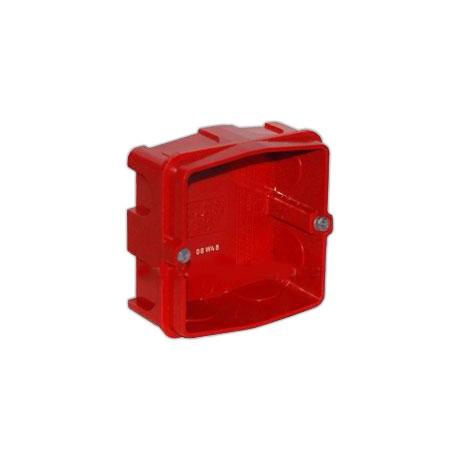 Legrand Коробка для внутреннего монтажа розеток силовых 32А