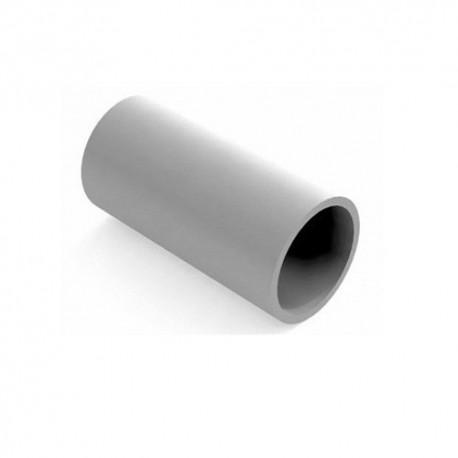 Соединитель ПВХ 16 мм