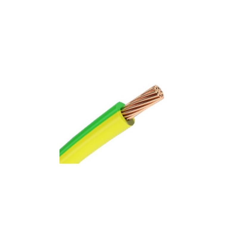 кабель мкэш 3 1.5 прайс
