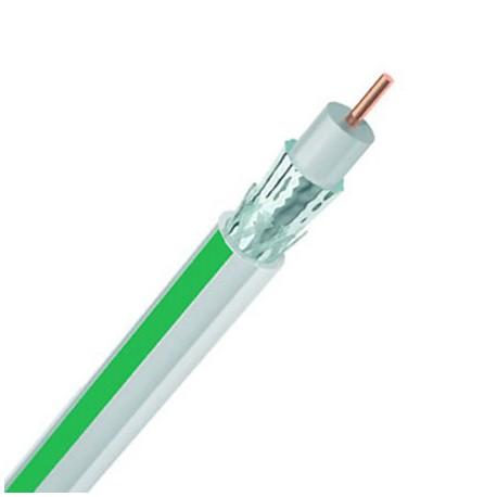 кабель ввг 4х10 купить в новосибирске