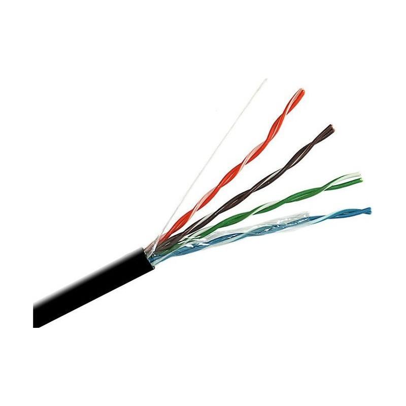 кабель ввг 3 95+1 35
