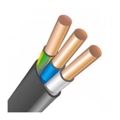 кабель кпсввнг а ls 2х2х0.75 м кабельэлектросвязь