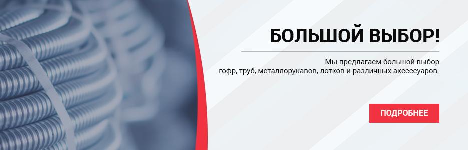2014928-1500908460